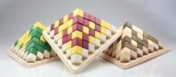 CubiCub