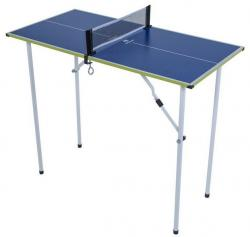 Mini pingpong asztal